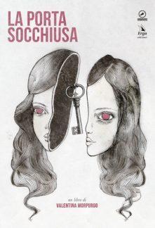 La porta socchiusa – Valentina Morpurgo