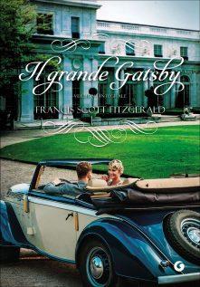 Il grande Gatsby – Francis Scott Fitzgerald