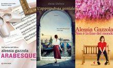 Top 5 Libri 2019 – Le mie migliori letture dell'anno