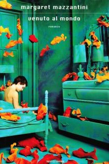 """""""Venuto al mondo"""" di Margaret Mazzantini: le frasi più belle"""
