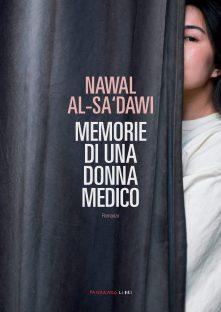 Memorie di una donna medico – Nawal al-Sa'dawi