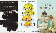 Top 5 Libri 2020 – Le mie migliori letture dell'anno