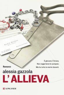 L'allieva – Alessia Gazzola