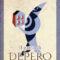 Blog tour: Il gatto di Depero - Milka Gozzer